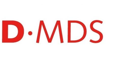 d-mds.de